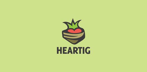 Heartig