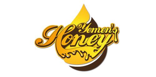 Yemen's Honey
