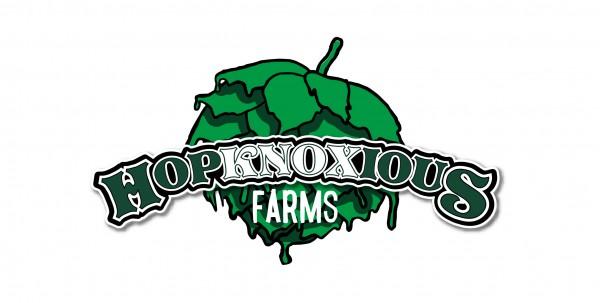 Hopnoxious Farms