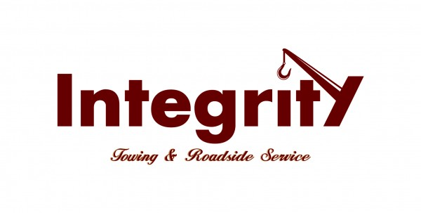 Integrity Towing and Roadside Service