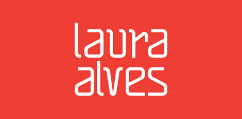 Laura Alves Architect