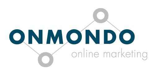 ONMONDO