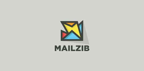 Mailzib