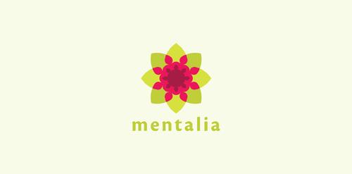 Mentalia