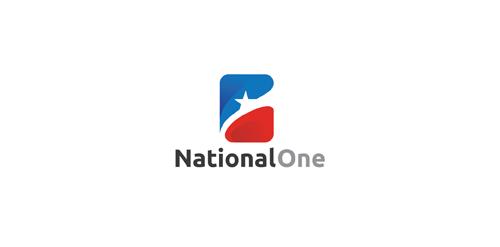 NationalOne