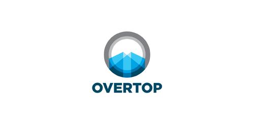 Overtop