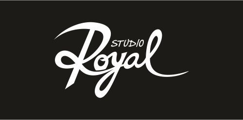 studio Royal