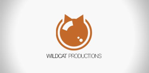 Wildcat Productions