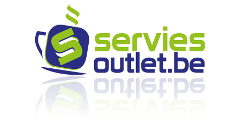 Servies Outlet