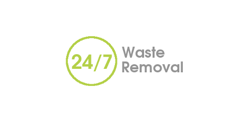 24/7 Waste Removal
