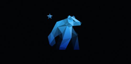 Bear ©
