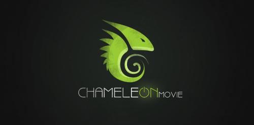 Chameleon movie