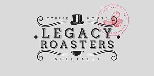 Legacy Roasters