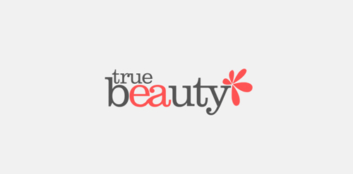 True Beauty OS