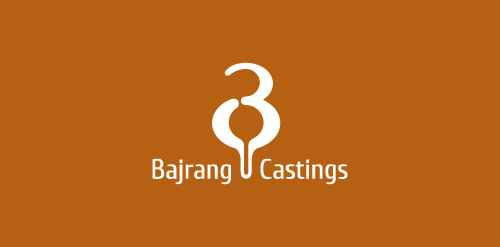 Bajrang casting