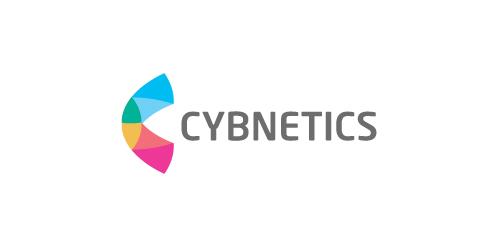 Cybnetics