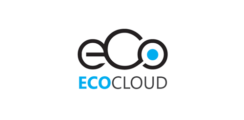Eco Cloud