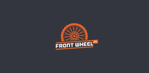 FrontWheel.pl