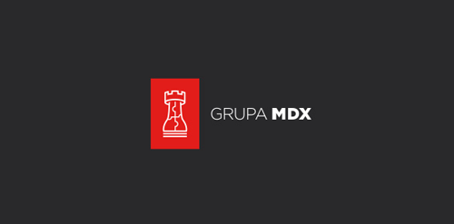 MDX Group
