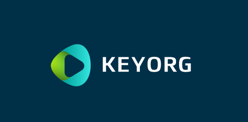 Keyorg