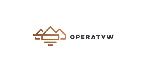 Operatyw