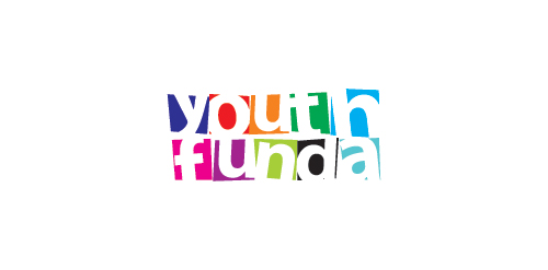 youth funda