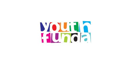 youth funda