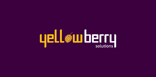 yellow berry