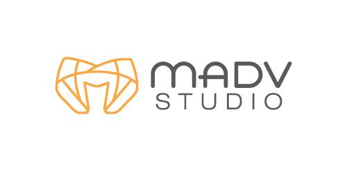 Madv Studio