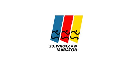 Wroclove Marathon