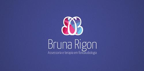 Bruna Rigon