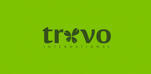 Trevo International