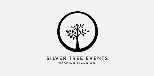 Silver Tree Events