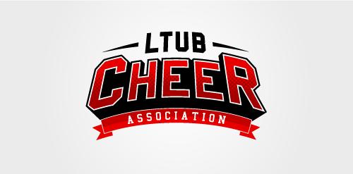 LTUB Cheer Association