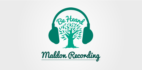 Maldon Recording