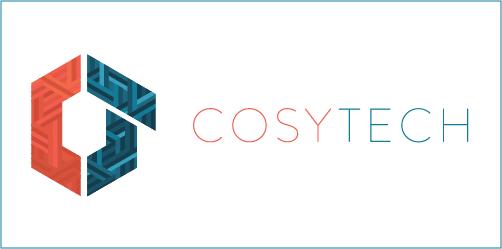 CosyTech
