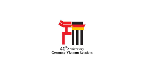 40 year Anniversary Germany – Vietnam Relation
