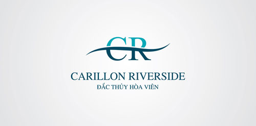 Carillon Riverside