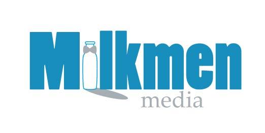 Milkmen Media