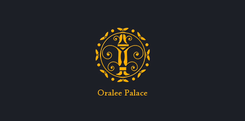 Oralee Palace