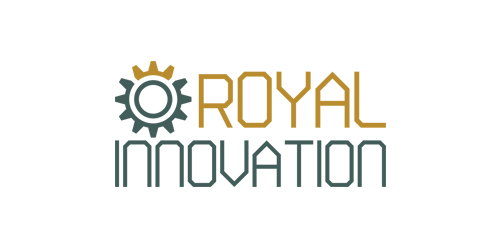 Royal Innovation