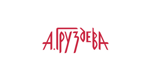 A. Gruzdeva