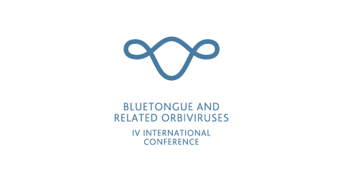 IV International Conference on Bluetongue Virus