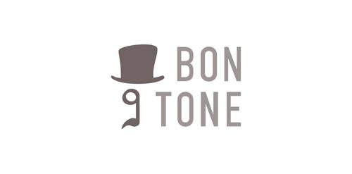 Bon Tone