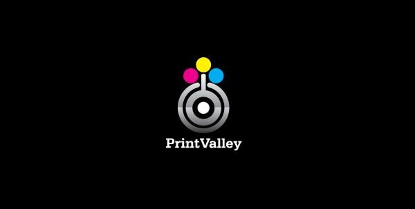Print Valley