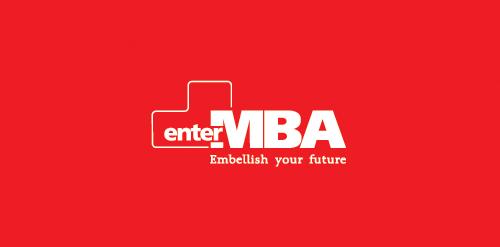 enter MBA