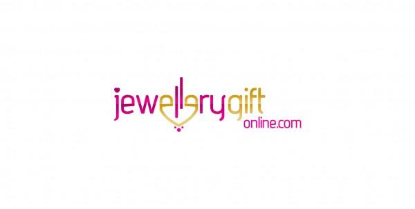 Jewellerygift online
