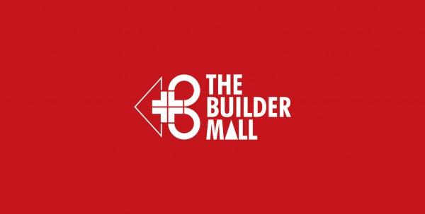 Buildermall