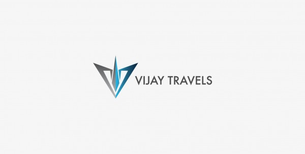Vijay travels
