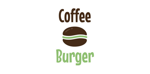 Coffee Burger
